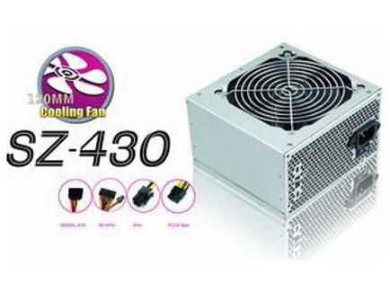 Alimentation standard 400/430W ATX
