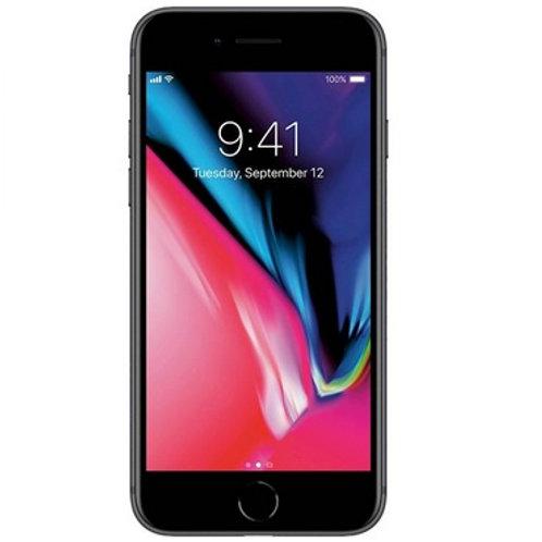 Iphone 6/7/8/10/11 et 16/32/64/128Go