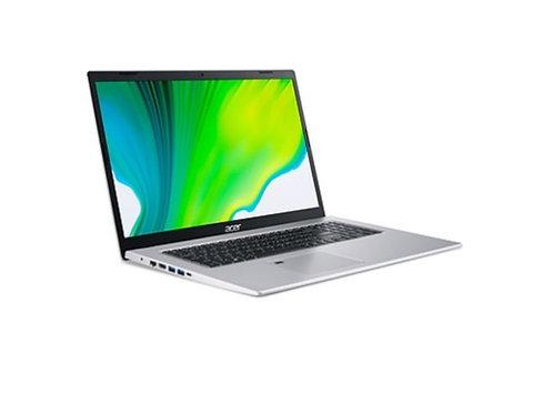 "PC Portable 17"" I3 SSD240Go 4Go sous windows 10"
