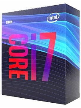 Evolution de votre CPU vers un intel I7