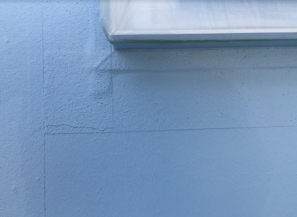 防水塗料ウエザーシール
