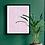 Thumbnail: Plants Pink Print