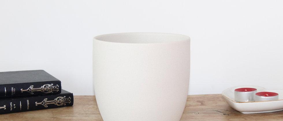 Basel Pot