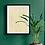 Thumbnail: Plant Life Yellow Print