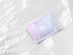 shushu packaging