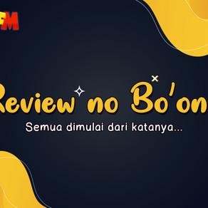 """Cara Menarik DJFM Melakukan """"RnB"""" Ditengah Pandemi"""