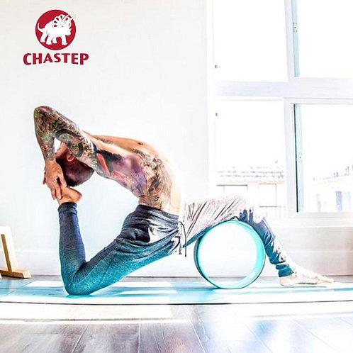 Vòng tập yoga nhựa ABS cao cấp