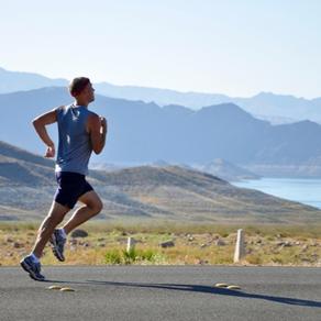 Les bienfaits d'une activité physique régulière