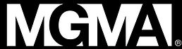 mgma-logo_edited.jpg