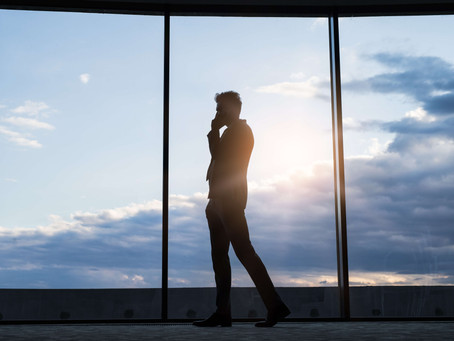 The single most important attribute for success and three ways to ensure you maintain it.