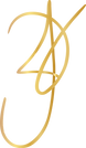 icon_gold_edited.png