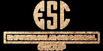 Transparent_Logo 2.png