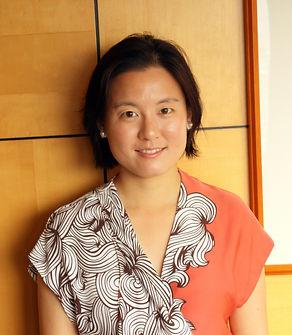 dr-loretta-kim.png