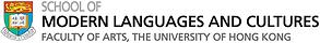 SMLC logo.png