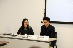 Session Six: Commerce, Geopolitics, and Imperial Leverages: The Transformations of Tribute System in