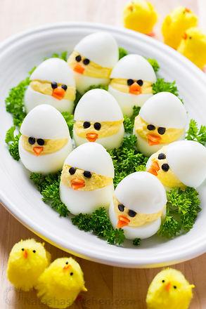 castillo eggs.jpg
