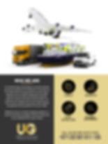 universal_gate_cargo_services.jpg