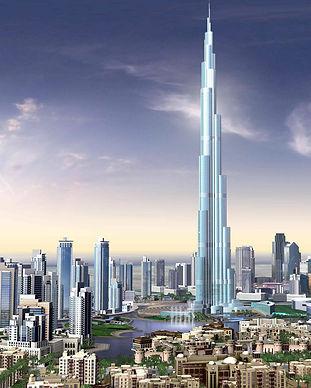 burj_dubai_skyscrapers_uae.jpg