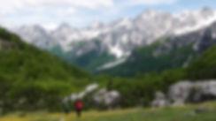 albania-big.jpg