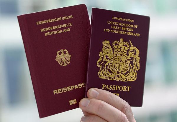 european visa.jpg