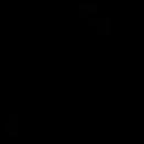 business-setup-logo-black.png