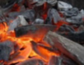 charcoal-tr.jpg