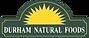 Durham Natural Foods.png