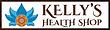 kellys health shop.png
