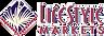 lifestyle-markets_logo_web_1573161109__8