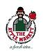 Apple market.png