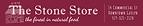 Stonestore_header_bg.png