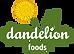 dandelion_foods_logo.png
