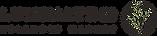logo-luminate.png