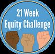 21_week_equity_logo_circle.png
