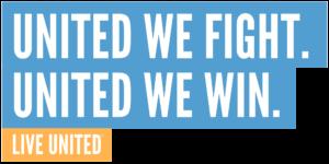 United-We-Fight.-United-We-Win.-300x150.