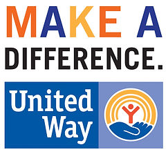 Make-a-Difference-with-logo.jpg