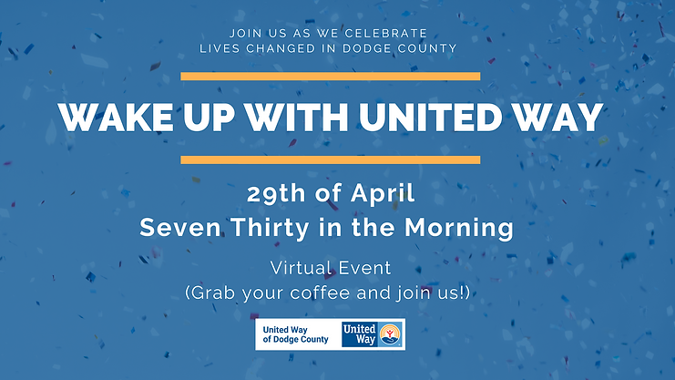 Wake Up With United Way FB Event.png