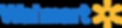 walmart-logo.64968e7648c4bbc87f823a1eff1