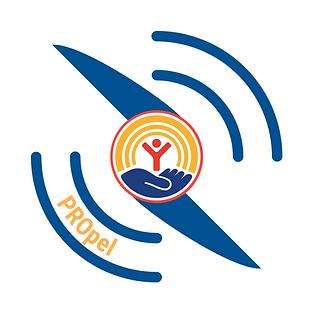 PROpel Logo higher res.png