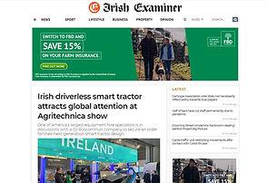 Irish-Examiner.jpg