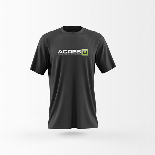 copy of copy of Acres T SHIRT