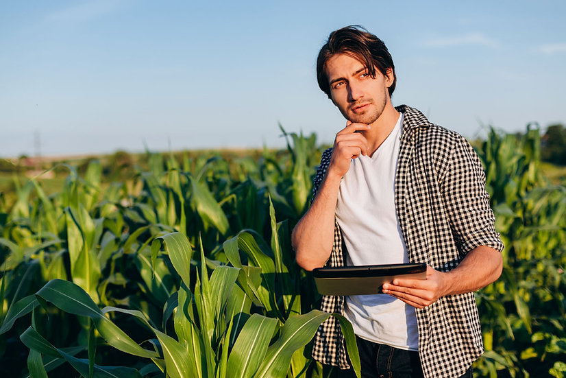 Agri-Technology.jpg