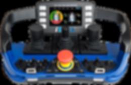 Scanreco-Radio-Control.png
