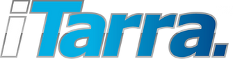 iTarra Logo.png