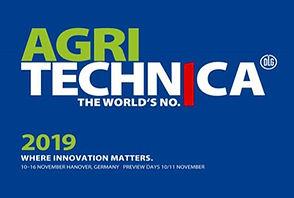Agritechnica-2019.jpg