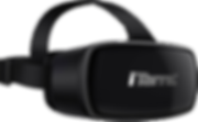 VR-Headset2.png