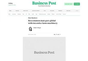 Business-Post.jpg