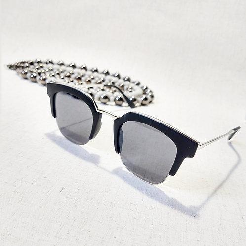 Óculos de Sol Jane