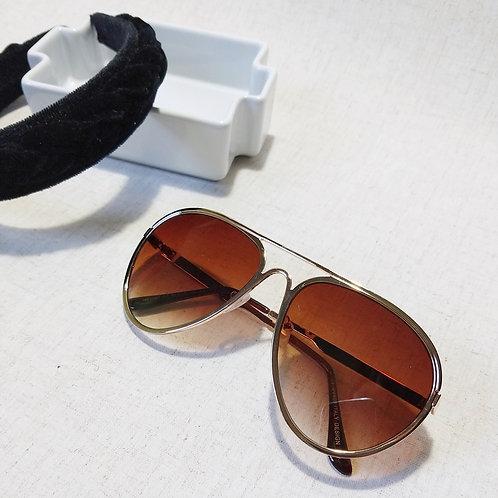 Óculos de Sol Megan