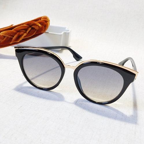 Óculos de Sol Mary